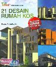 28 DESAIN FASAD RUMAH MINIMALIS di Lahan Lebar 4-7 m