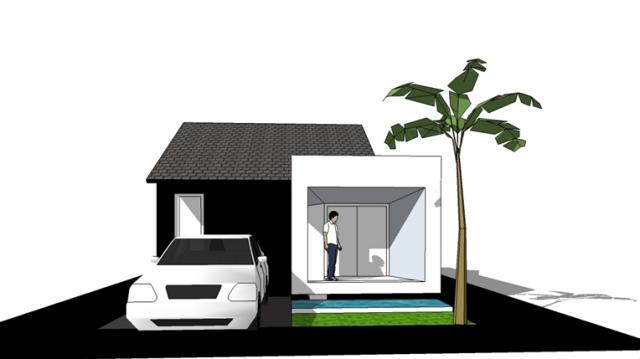 rumah modular 01