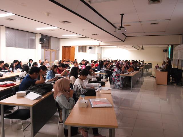 Seminar sehari 02