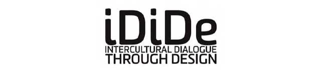 iDiDe 2015