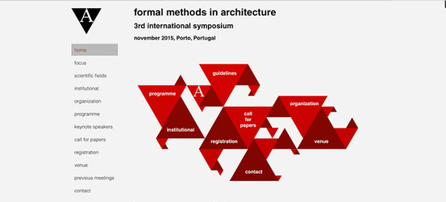 formal-methods