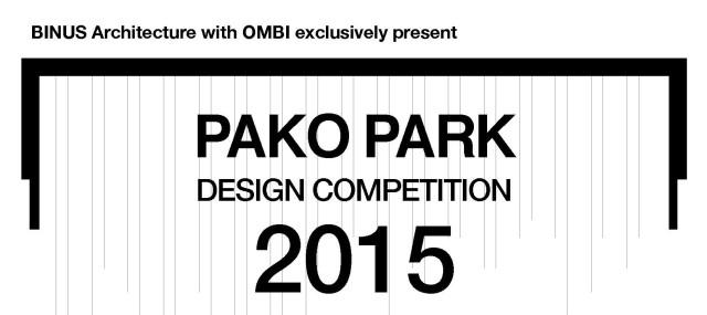 1Pako-Park-DC-2015