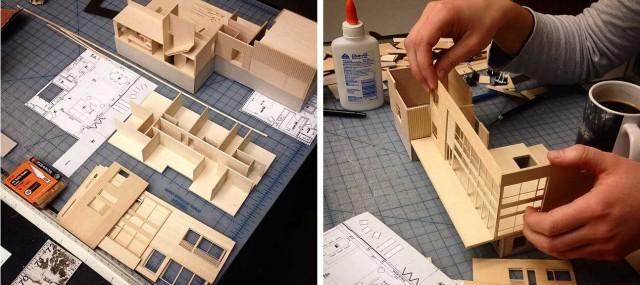 BUILD-LLC-Model-Intern-3