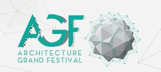 Architecture Grand Festival 2015