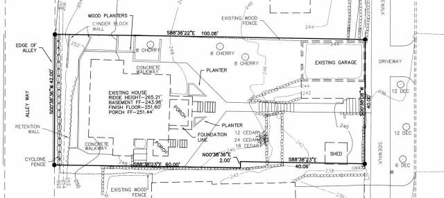 BUILD-LLC-UHM-survey