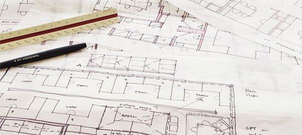 Bob-Borson-schematic-design-sketch-03