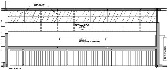 Lennox Floor Plan Model (1)