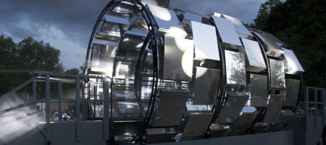 bat-studio-designs-straylight-mirrored-selfie-vortex-for-htc-7