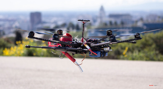 drone_3d_printer_muppette_gensler