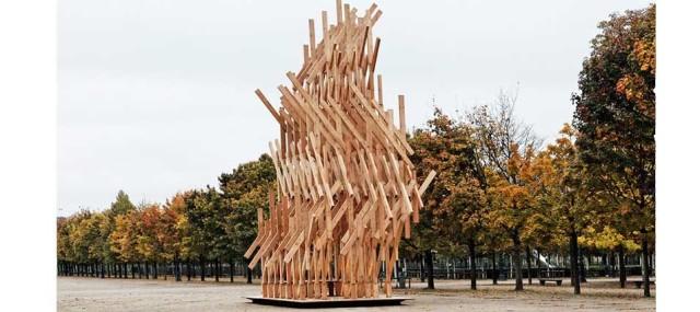 kengo-kuma-yure-jardin-des-tuileries-pavilion-paris-designboom-01-818x545