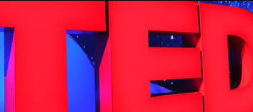 ted_logo_red
