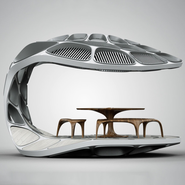 Prefabricated-Volu-dining-pavilion_Zaha-Hadid_Design-Miami-2015_dezeen_sq
