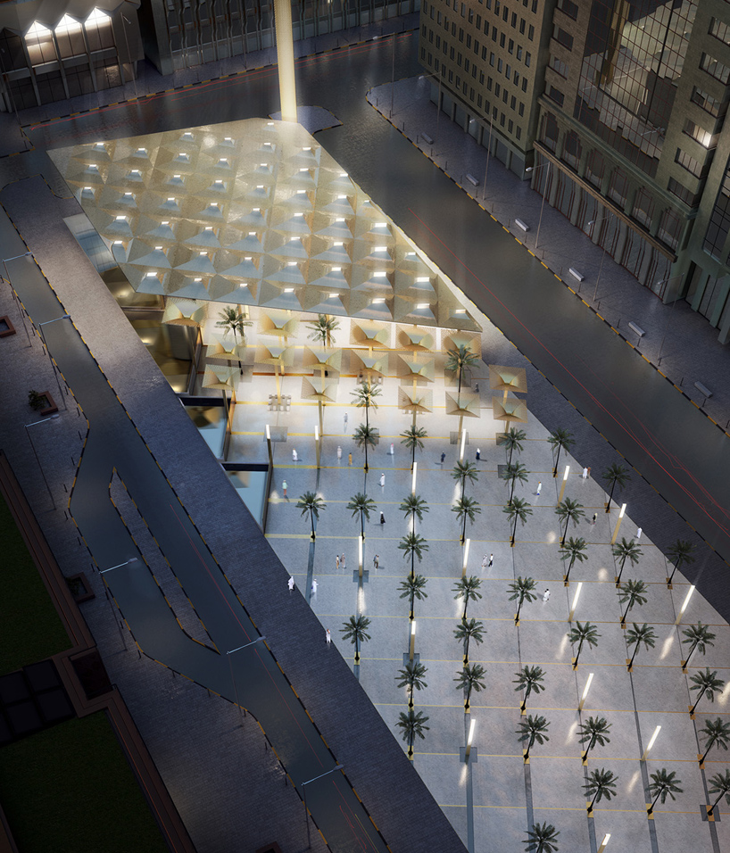 AL_A-mosque-competition-winner-abu-dhabi-designboom-02