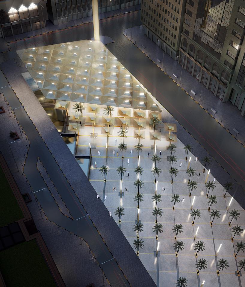 AL_A-mosque-competition-winner-abu-dhabi-designboom-02