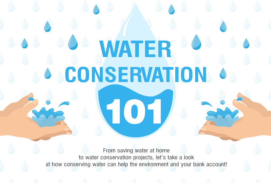 Water-Conservation-Infographic_Featured