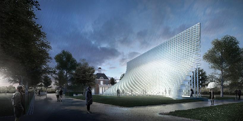 serpentine-gallery-BIG-pavilion-designboom-02-818x409