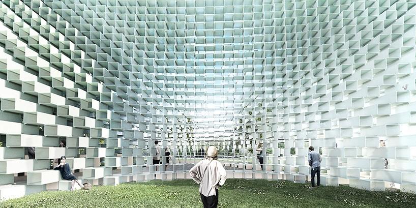 serpentine-gallery-BIG-pavilion-designboom-03-818x409