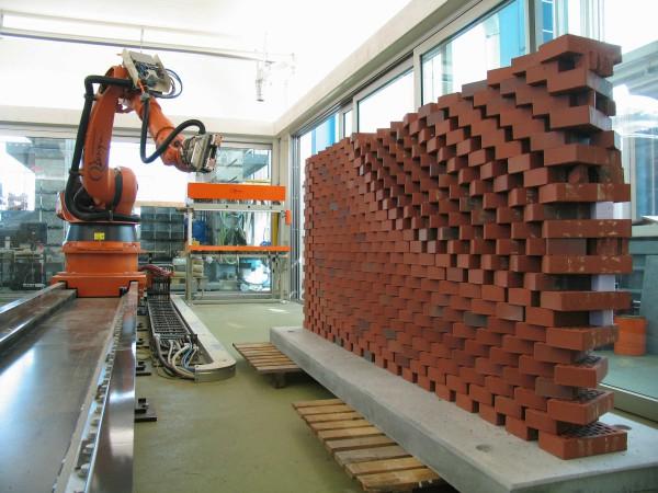Arch2O-Robotization-of-BIM-02-600x450