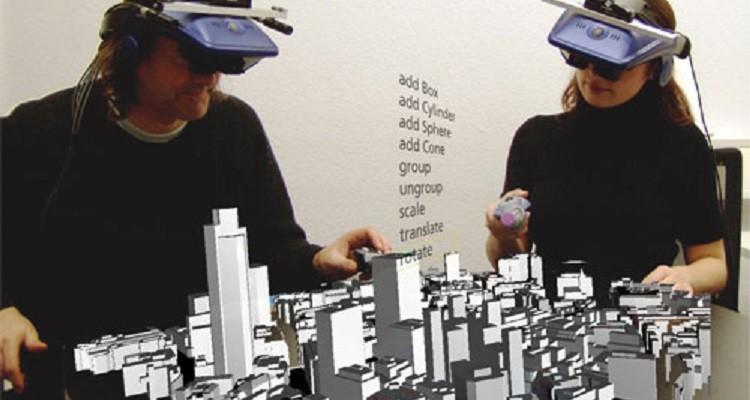 Arch2O-Virtual-reality-Environments-750x400