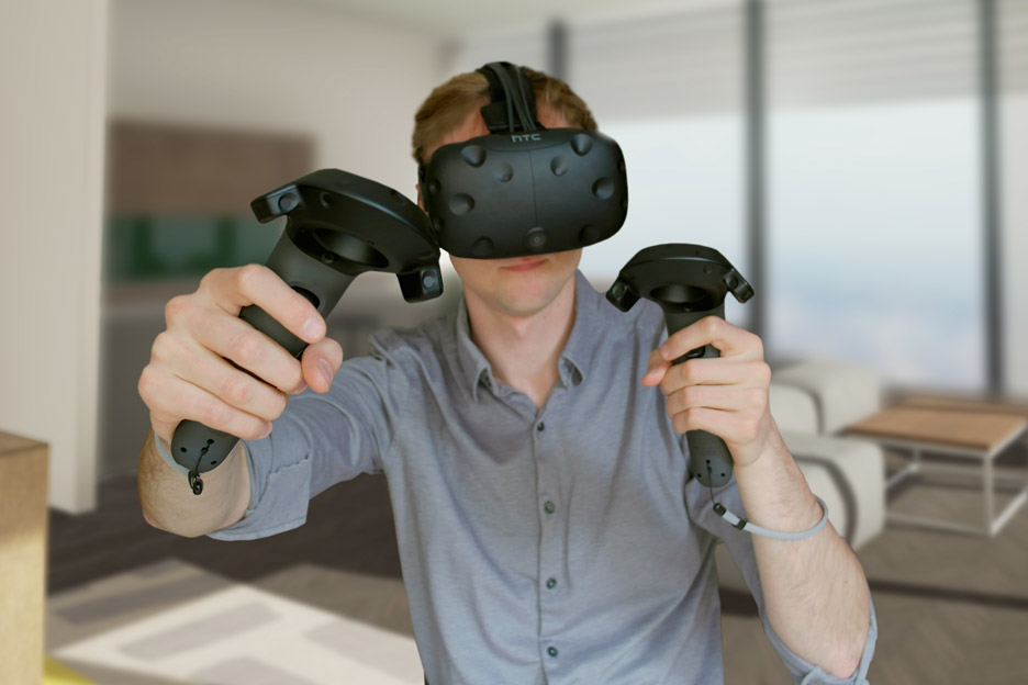 vrtisan-virtual-reality-architecture-visualisation-first-person-product-design-technology-news_dezeen_936_3