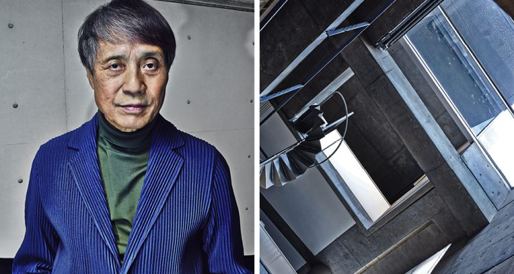 Arch2o-Study-and-Portrait-Tadao-Ando-1-750x400