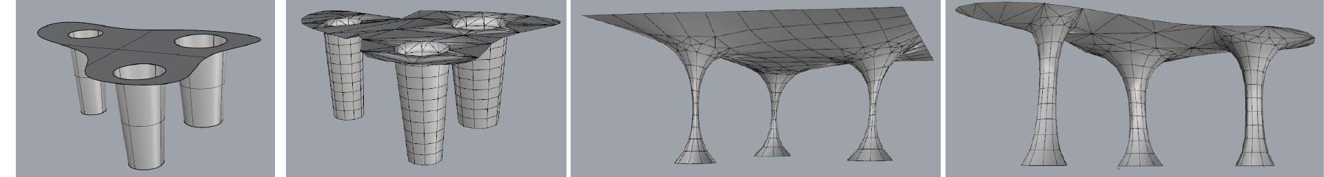 Pavilion-Design-1