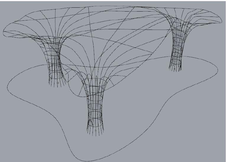 Pavilion-Design-3