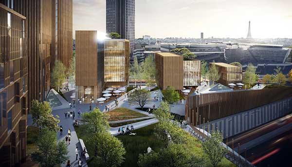 QUARXDIGITAL_PARIS-WOOD_Centre-Vignette_lowres