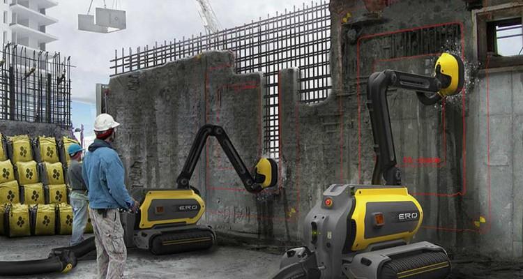 Arch2O-Robotization-of-BIM-01-750x400