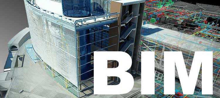Arch2O_BIM-for-Architects-1-750x400