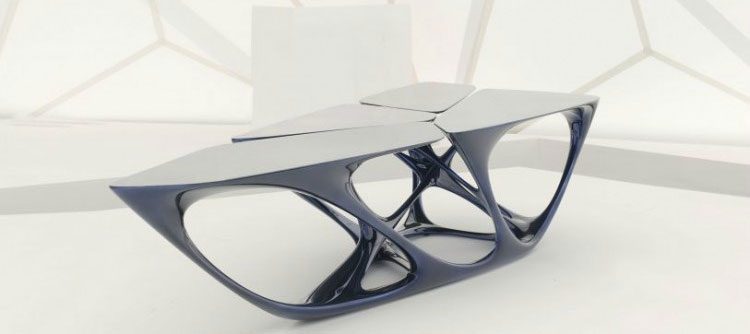 Zaha-hadid-glass-table-w1800-h1800-750x400