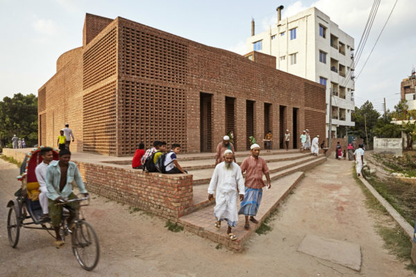Arch2O-Aga-Khan-Award-for-Architecture-Announced-its-2016-Award-Winners-65-600x400