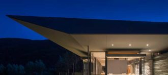 AIA Names 10 Best US Houses of 2016