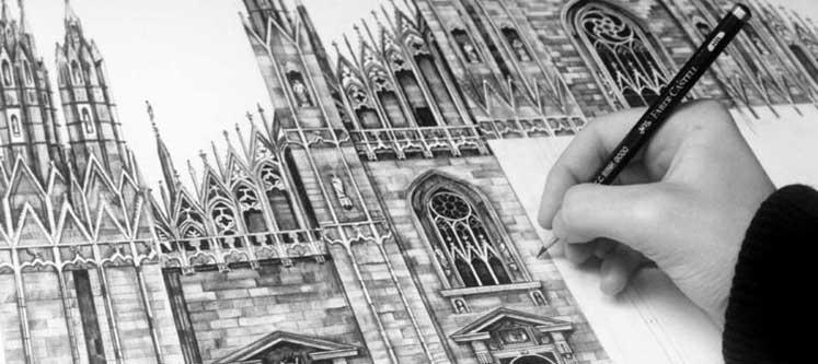 Arch2O-Sketching-002-750x400