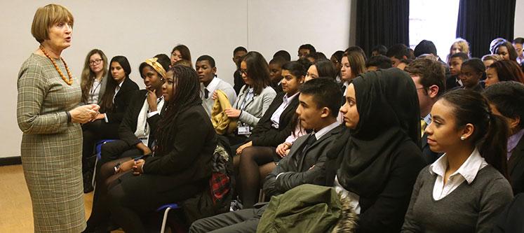 speakers-for-schools_dezeen_ban