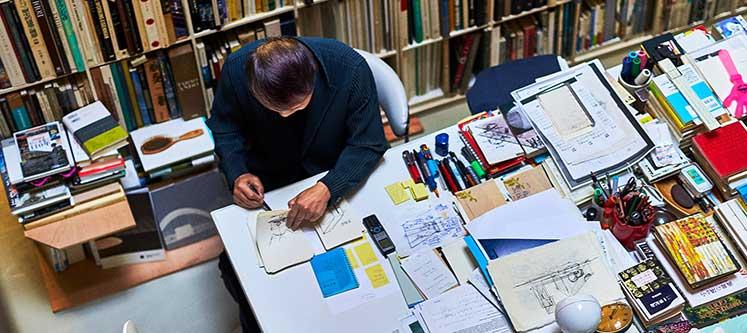 workspaces-of-japanese-designers-where-they-create-japan-paul-barbera-designgboom-1800