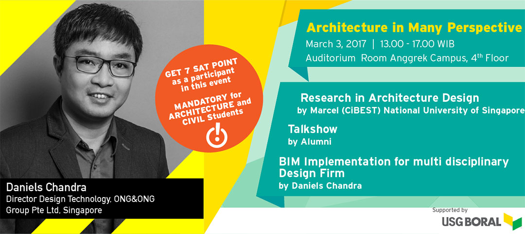 Keys to Implement BIM in Your Architecture Office